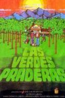 Las verdes praderas