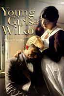 Las señoritas de Wilko