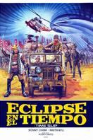 Time Slip: eclipse en el tiempo