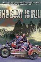Das Boot ist voll