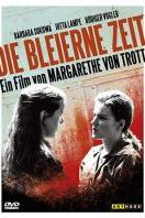 Las hermanas alemanas