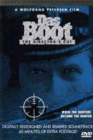 El submarino (Das Boot)