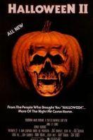 Halloween II: ¡Sanguinario!
