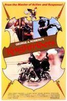 Los caballeros de la moto
