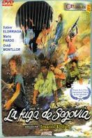La fuga de Segovia