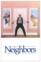 Mis locos vecinos