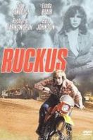 Ruckus, el alborotador