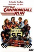 Los locos de Cannonball
