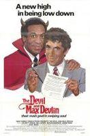 El diablo y Max Devlin