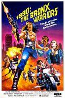 1990: Los guerreros del Bronx