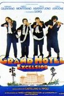 Jaleo en el hotel Excelsior