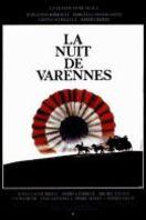 La noche de Varenes