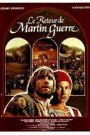 El regreso de Martin Guerre