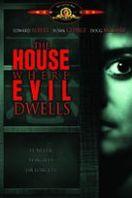 La casa donde habita el diablo
