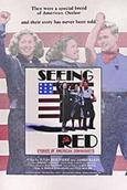 Viendo en rojo: Historias de comunistas americanos
