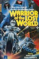 Warrior of the Lost World