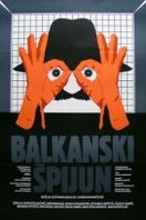 Balkanski spijun