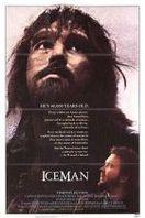 El hombre del hielo