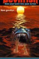 El devorador del océano