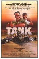 El tanque