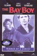 El chico de la bahía