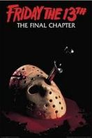 Viernes 13: Capítulo final