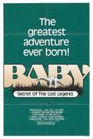 Baby: El secreto de una leyenda perdida