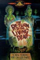 El regreso de los muertos vivientes