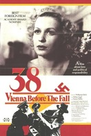 '38 (Vienna before the fall)