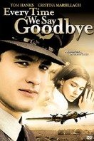 Mil veces adiós