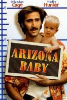 Arizona baby
