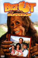 Bigfoot y los Henderson