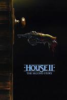 House II, aún más alucinante