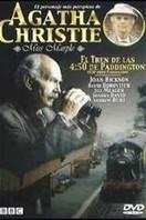 Miss Marple: El tren de las 4:50 de Paddington