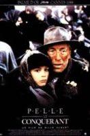 Pelle, el conquistador