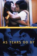 El fluir de las lágrimas