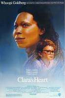 El corazón de Clara
