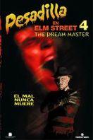 Pesadilla en Elm Street 4