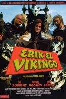 Erik el vikingo
