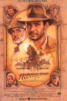 Indiana Jones y la última cruzada