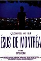 Jesús de Montréal