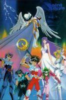 Los Caballeros del Zodiaco contra Lucifer: La batalla del Armagedón