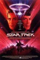 Star Trek V: La última frontera