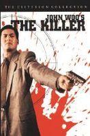 El asesino