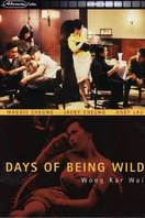 Days of Being Wild (Días Salvajes)