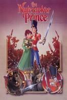 El príncipe Cascanueces