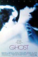 Ghost, más allá del amor