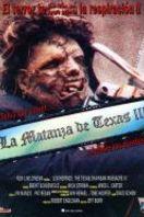 La matanza de Texas III