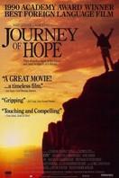 Viaje a la esperanza