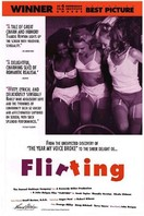 La primera experiencia (Flirting)